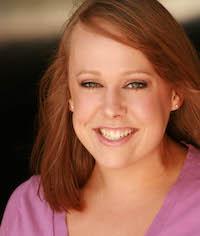 Paige Penick